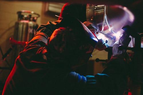 等离子弧堆焊和喷涂有哪些特点