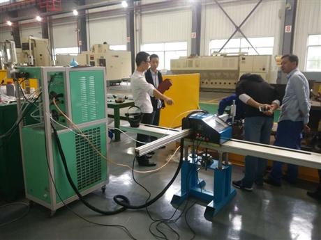 等离子弧焊与钨极氩弧焊相比有哪些优点