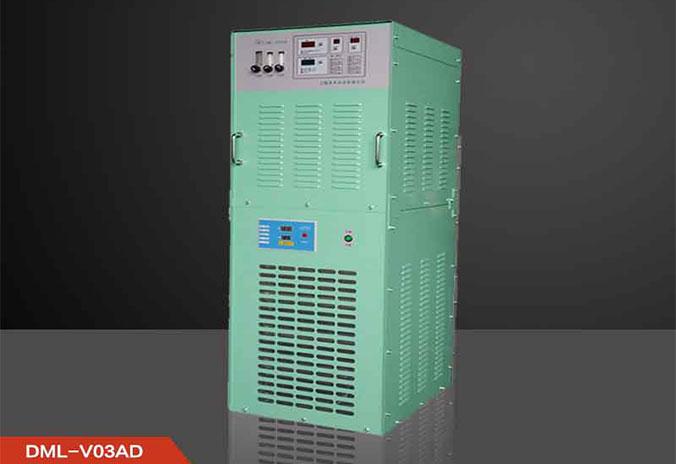 多木等离子电源DML-V03AD