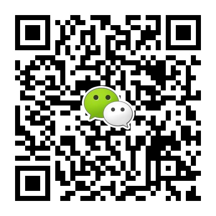 上海多木实业有限公司-微信